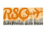 Motto Fotobox Kunden / Partner - RSO Reisebüro Hamburg Bramfeld